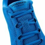 4224221-under-armour-charged-pursuit-2-3022860-405