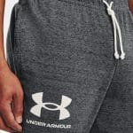 under-armour-rival-terry-jogger (2)